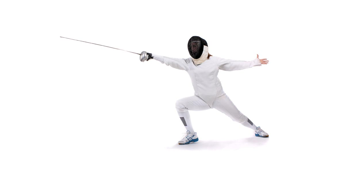 Fencing_girl-Modifica1